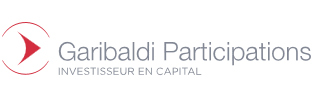 Garibaldi - Capital investissement